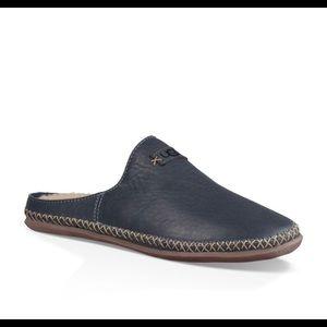Ugg Tamara Slide slipper